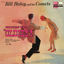 "Rockin' The ""Oldies""!/Bill Haley & His Comets"