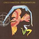Peregrinations/Chico Hamilton