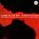 Cabin In The Sky/Curtis Fuller