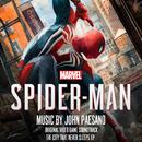 Marvel's Spider-Man: The City That Never Sleeps EP (Original Video Game Soundtrack)/John Paesano