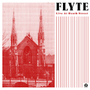 Live At Heath Street/Flyte