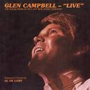 Live/Glen Campbell