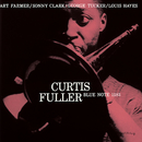 Volume 3/Curtis Fuller