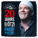Noch in 100.000 Jahren (Bassflow Remix)/DJ Ötzi