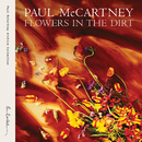 Flowers In The Dirt (Archive Collection)/Paul McCartney