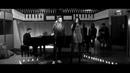 Polaroid (Acoustic) (feat. Liam Payne, Lennon Stella)/Jonas Blue