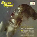 Brass Shout/Art Farmer
