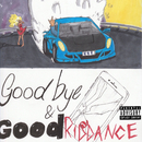 Goodbye & Good Riddance/Juice WRLD