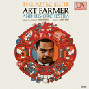 The Aztec Suite/Art Farmer