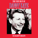 The Best Of/Danny Kaye