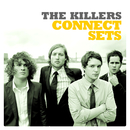 Connect Sets (Live At Connect / 2004)/The Killers
