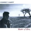 Fields Of Fire/Corey Hart