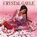 We Must Believe In Magic/Crystal Gayle