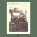 Hard Work/John Handy