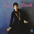 Liza Minnelli/Liza Minnelli