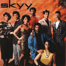 From The Left Side (Deluxe Edtion)/Skyy