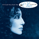 If I Could Turn Back Time: Cher's Greatest Hits/Cher