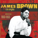 The Singles Vol. 2 1960-1963/James Brown