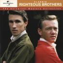 The Universal Masters Collection/The Righteous Brothers