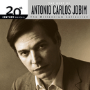 20th Century Masters: The Millennium Collection - The Best of Antonio Carlos Jobim/Antonio Carlos Jobim