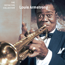 The Definitive Collection/LOUIS ARMSTRONG
