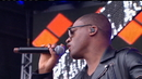 Break Your Heart (Live)/Taio Cruz