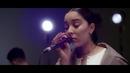 Waiting Room (Live Session)/Grace Carter