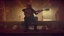 Banjo Boy/Oesch's die Dritten