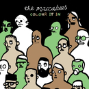Colour It In (Deluxe)/The Maccabees