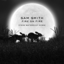 "Fire On Fire (From ""Watership Down"")/Sam Smith"
