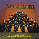 Rock On/Humble Pie