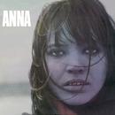 BOF Anna/Serge Gainsbourg