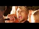 Porn Star Dancing (Pop Version) (feat. Ludacris, Zakk Wylde)/My Darkest Days