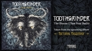 The House (That Fear Built) (Audio)/Toothgrinder