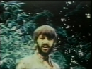 It Don't Come Easy/Ringo Starr