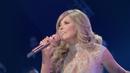Me Siento Tan Sola (Live)/Gloria Trevi