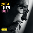 Gulda Plays Bach/Friedrich Gulda