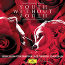 Youth Without Youth (Original Motion Picture Soundtrack)/Osvaldo Golijov