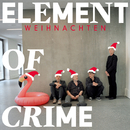 Weihnachten/Element Of Crime
