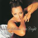 Star Bright/Vanessa Williams