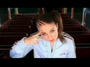 9 to 5 (Video)/Lady Sovereign