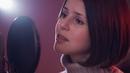 Little Girl (Acoustic)/Marina Kaye