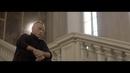 In Primo Piano/Eros Ramazzotti