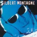 Comme une étoile/Gilbert Montagné