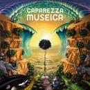 Museica/Caparezza