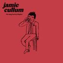 The Song Society Playlist/Jamie Cullum