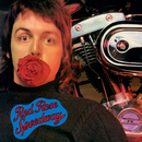 Red Rose Speedway/Wings