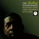 Ballads/John Coltrane Quartet