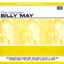 The Ultimate/Billy May