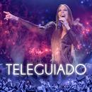Teleguiado (Ao Vivo)/Ivete Sangalo
